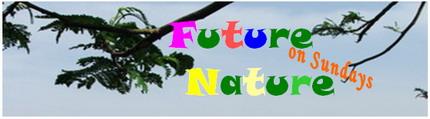 Future Nature Logo