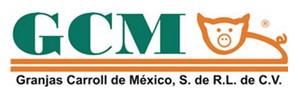Granjas Carroll Mexico